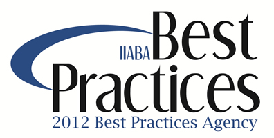 MacIlvennie & Brown earns Best Practices